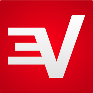 ExpressVPN-korting