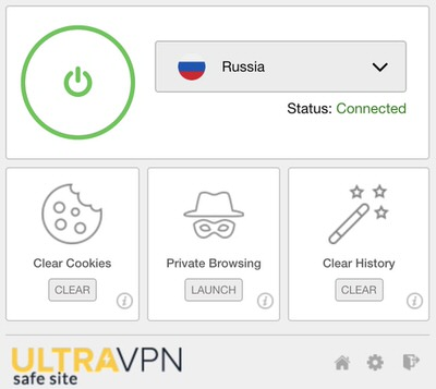 ultravpn google chrome proxy vpn