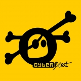CyberGhost review – Based on analytics and real user experience
