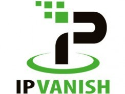 IPVanish VPN review with in depth information and statistic!