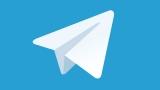 Telegram заблокирован в России. Как обойти блокировку Telegram!