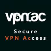 VPN.ac review – Based on analytics and real user experience