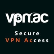 VPN.ac nasıl? – Tarafsız editör ve kullanıcı yorumları