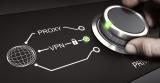 Qué es un VPN? Cómo elegir el correcto